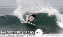 paul-fisher-the-fling-trestles