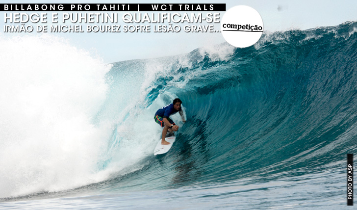 19388Glória e (quase) tragédia nos Trials do Billabong Pro Tahiti