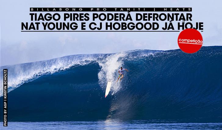 Billabong-Pro-Tahiti-2014-Heats