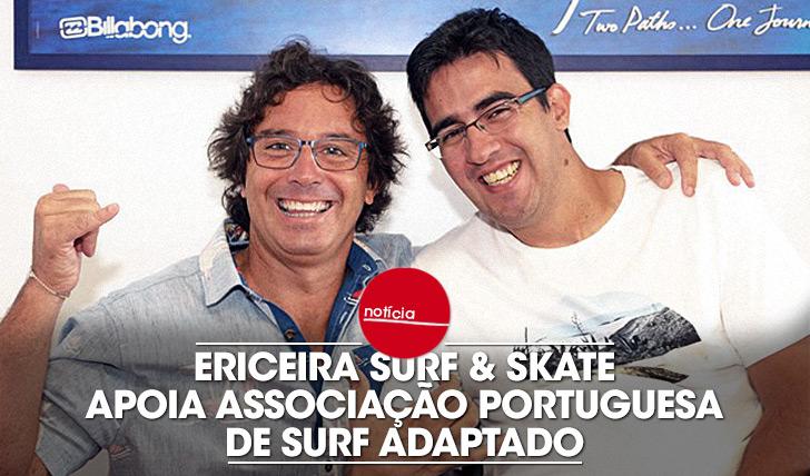 19257Ericeira Surf & Skate apoiam Associação de Surf Adaptado