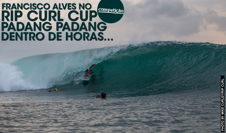 FRANCISCO-ALVES-NO-RIP-CURL-PADANG-CUP