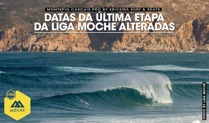 Liga-Moche-Montepio-Cascais-Pro
