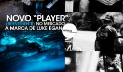 NOVO-PLAYER-BY-LUKE-EGAN