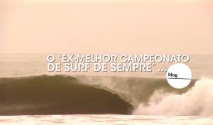 O-EX-MELHOR-CAMPEONATO-DE-SEMPRE