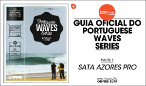 Portuguese-Waves-Series-Official-Guide-2014-SATA-Azores-Pro