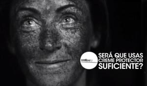 SERA-QUE-USAS-CREME-PROTECTOR-SUFICIENTE