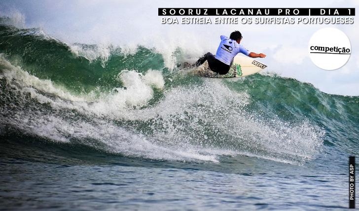 SOORUZ-LACANAU-PRO-2014-DIA-1
