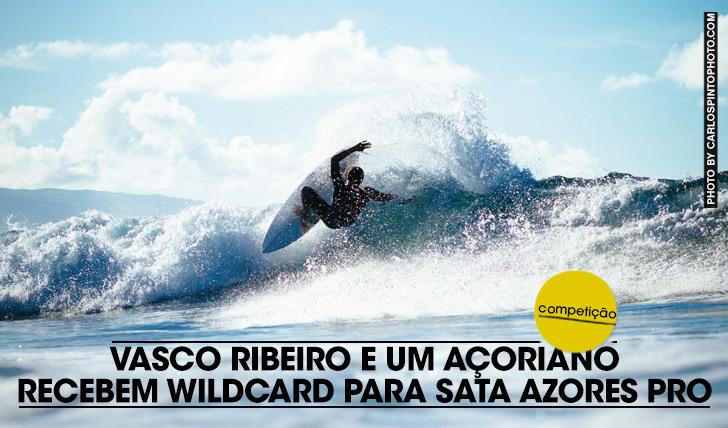 19450Vasco Ribeiro e um açoriano recebem wildcard para SATA Azores Pro