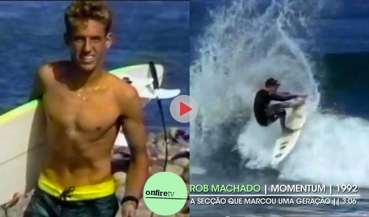 19737Rob Machado | Momentum | 1992 || 3:06