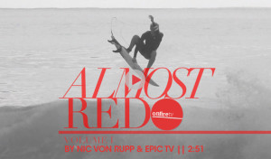 ALMOST-RED-EPIC-TV-+-NIC