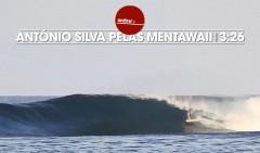 Antonio-Silva-Mentawai-Gangers