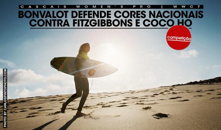 20373Bonvalot defende cores nacionais no Cascais Women's Pro