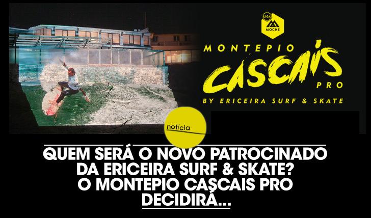 Ericeira-Surf-&-Skate-patrocinado