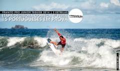 FRANITO-PRO-JR-2014