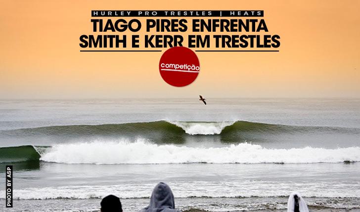 Hurley-Pro-Trestles-2014-Heats-v2