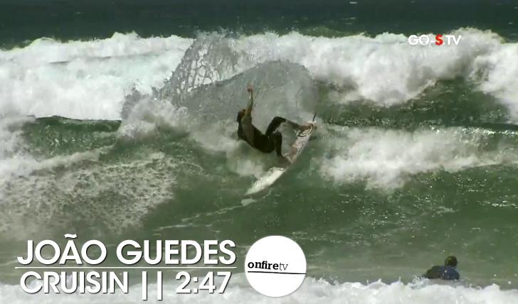 19882João Guedes | Cruisin || 2:47