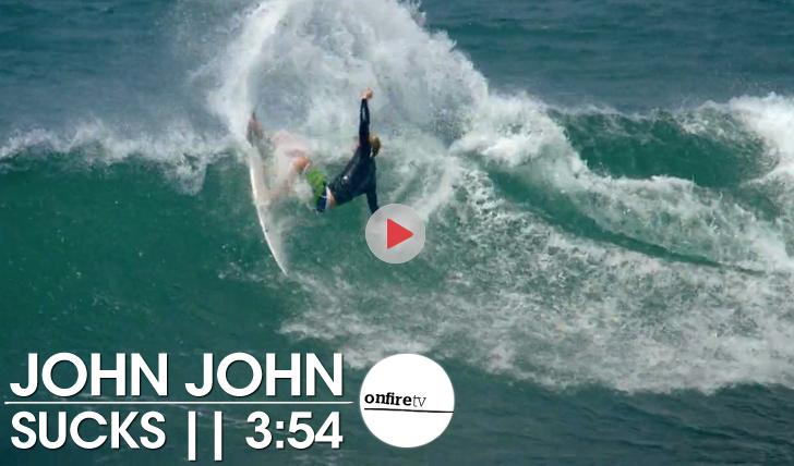 20360John John (Florence) Sucks || 3:54