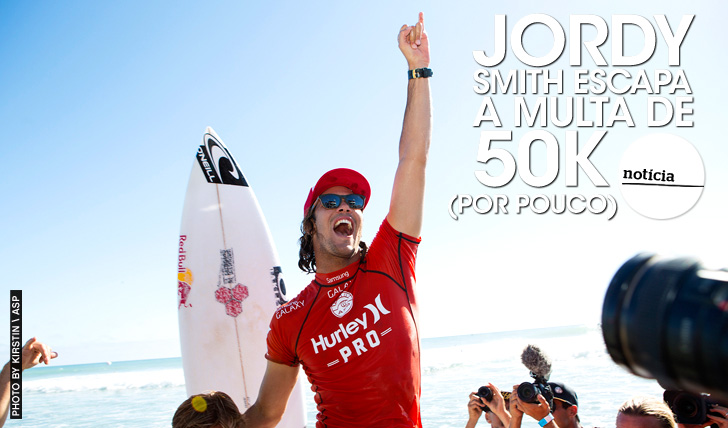 JORDY-SMITH-ESCAPA-A-MULTA