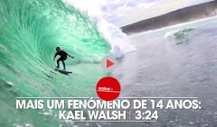 Kael-Walsh