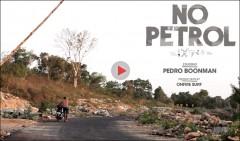 No-Petrol