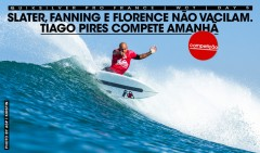 Quiksilver-Pro-France-2014-Round-2