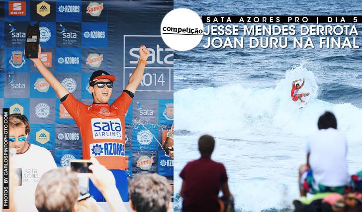 SATA-AZORES-AIRLINES-PRO-2014-DIA-5