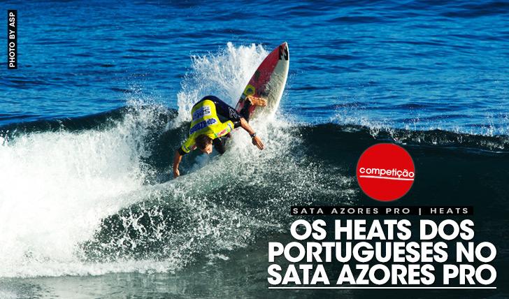 19811Os heats dos portugueses no SATA Azores Pro