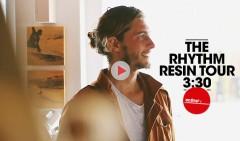 The-Rhythm-Resin-Tour-Video
