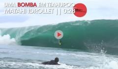 UMA-BOMBA-EM-TEAHUPOO
