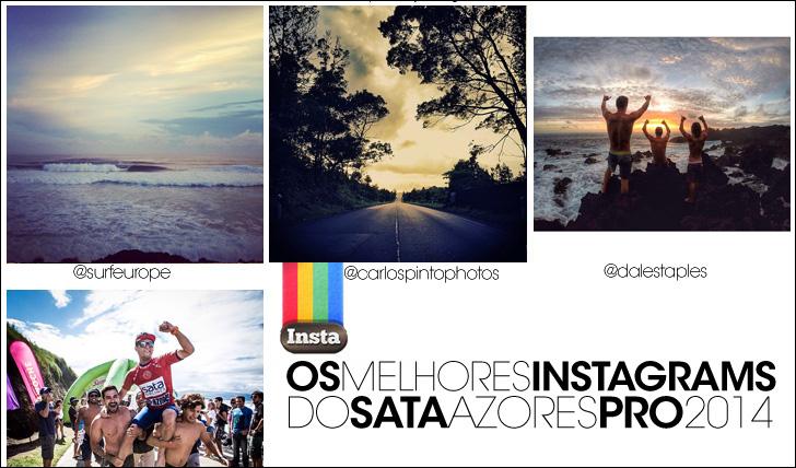 19914Os melhores instagrams do Sata Azores Pro