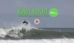 kiwi-fruit-cooper-chapman