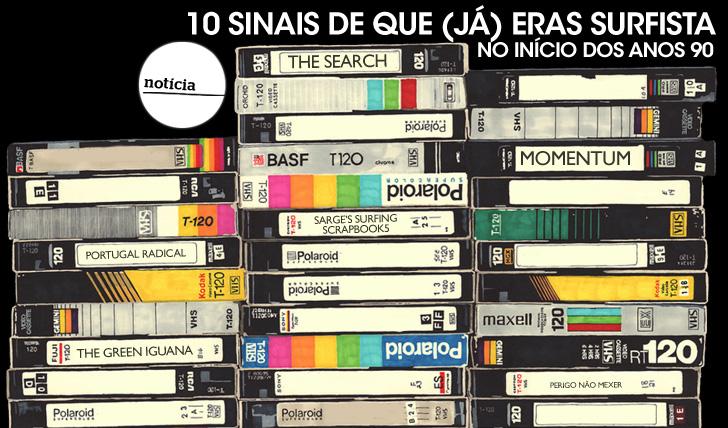 10-SINAIS-DE-QUE-JA-ERAS-SURFISTA-NOS-ANOS-90