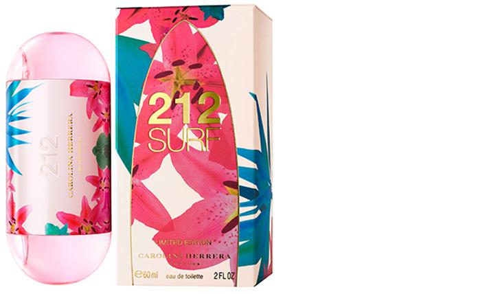 3-perfume-surf-W