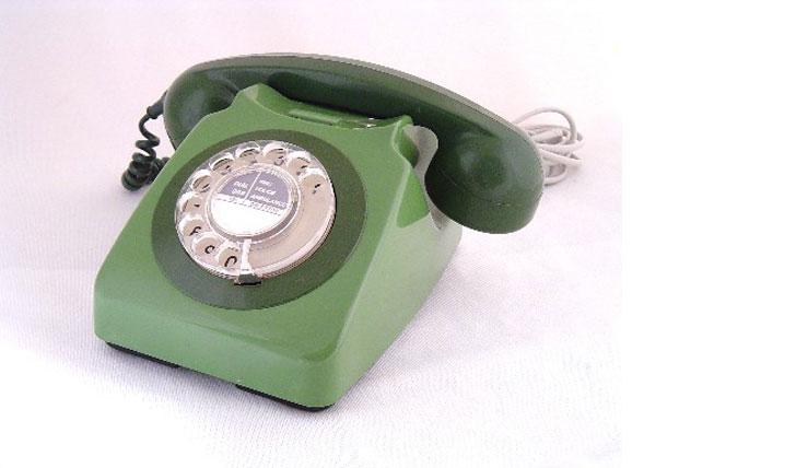 4-telefone