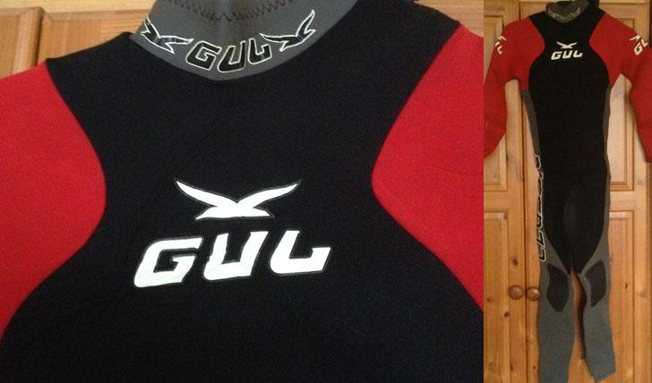 9-gul-classic