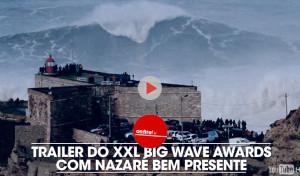 Big-Wave-XXL-Award-Trailer