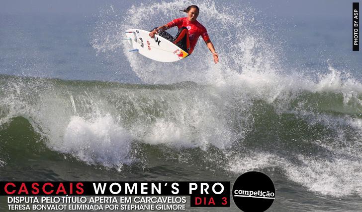 20467Disputa pelo título aperta no Cascais Women's Pro | Dia 3