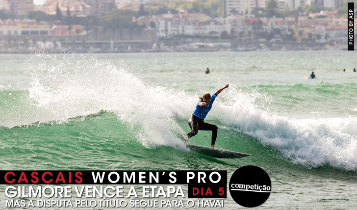 CASCAIS-WOMENS-PRO-2014-DIA-5