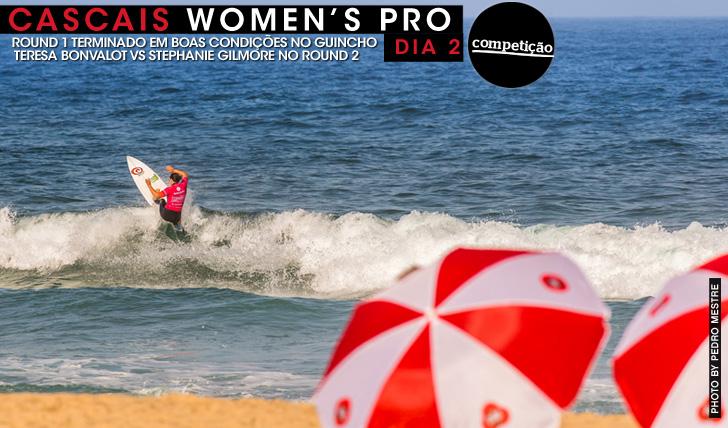 20451Round 1 terminado no Cascais Women's Pro | Dia 2