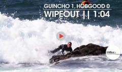 CJ-HOBGOOD-WIPEOUT