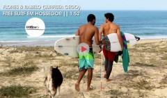 FLORES-E-RABELO-SURFISTA-CEGO-EM-HOSSEGOR