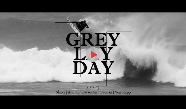 20976Grey Lay Day || 2:00