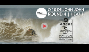 JOHN-JOHN-FLORENCE-10-PONTS