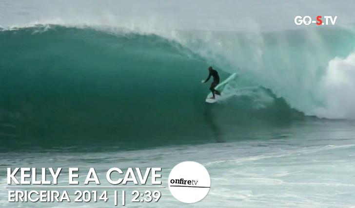 21083Kelly e a Cave | Ericeira 2014 || 2:39
