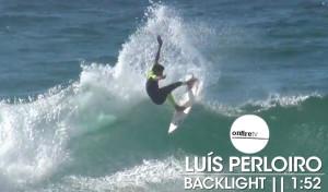 Luis-Perloiro-backlight