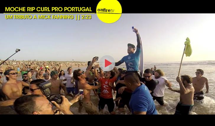 21168O campeão do MOCHE Rip Curl Pro Portugal || 2:13