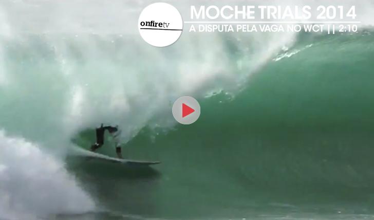 20735Os MOCHE Trials 2014 || 2:10