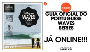 Portuguese-Waves-Series-Official-Guide-2014