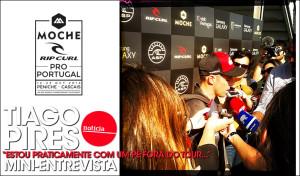 Tiago-pires-mini-entrevista-pro-Moche-Rip-curl-pro-portugal-2014