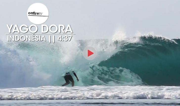 20956Yago Dora na Indonésia || 4:37